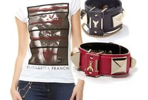 Fashion Looks by Magenta