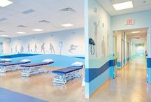 ospedali riabilitativi