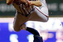 Major League Baseball / Major League Baseball  blogger isgb.blogspot.com www.youtube.com/user/renegadeviking http://iainthegreat.wordpress.com https://plus.google.com/117219064164364800507/posts