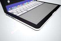 Technology / #Technology  #Tecnología