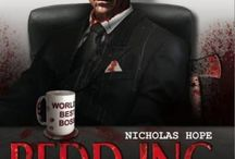 Horror   Online Movies on Imdbfree.com / Online Movies in category - Horror