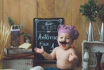 LittleBoys PHOTOGRAPHY