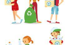 fenntarthatóság gyerekeknek