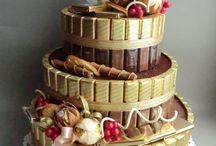 dorty jinak