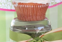 Basic Cupcakes / by eSweets Cupcakes