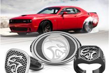 The Hellcat Collection