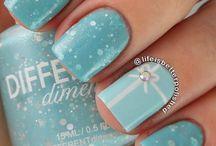 Nails! ✨
