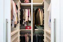 Closets da Duda