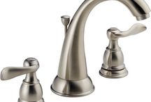 delta faucets / by laura m givens