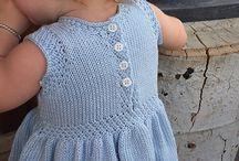 γαλάζιο φορεμα