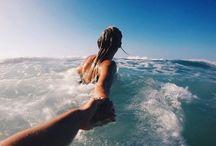 Foto de la Playa