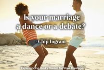 Marriage / by Living on the Edge with Chip Ingram