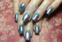 Glitterlicious