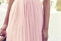 fine dresses