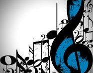 tatuajes musica