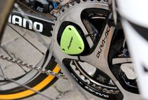 Bike Stuff We Need! / Bicycle parts needed for new bike!