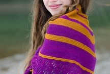 Knitting Lace / Lace knitting patterns, knitting stitches and tutorials for beginner and advanced knitters. Shawl and scarf knitting patterns. | scarf, stitches, pattern, cardigan, edging, border, top, socks, dress, how, gloves, panel, hat, blanket, motif, vest, mittens, shetland, sweater, easy, free, chart, cowl, scarves, wrap, tutorial, poncho, tunic, estonian, leaf, fashion, bolero, beginner, shawlette, simple, projects, in the round
