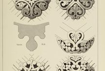 DESIGN | ORNAMENTS