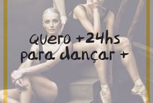 Frases Ballet