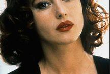 Monica Bellucci...!!!