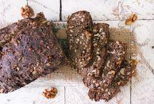 Brot, Brötchen und mehr / Rezepte rund ums Brotbacken