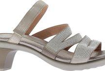 Shoes Size 42