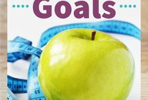 Health & Wellness / Improving health & wellness.