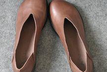 shoes & soacks