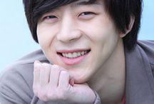 ♧ Park Yoo Hwan ♧