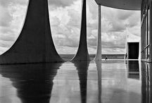 Palacio da Alvorada Oscar Niemeyer