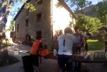 RUNNING EVENTS IN PALLARS JUSSÀ / Running Events in Pallars Jussà Area. #Catalonia #Catalogne
