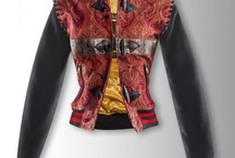 Fashion: Coco Breezy