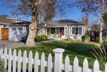 SOLD by Laura: King St, Redwood City, California