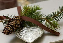 Gift Wrapping/Handcraft