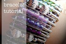 easy jewellry