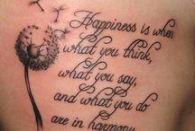 To Tu Tattoo / Tatuaże w konkurencyjnych cenach!!! Szybkie i dogodne terminy!!! Serdecznie Zapraszam Tel. 513-417-696