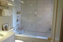 Bathroom / by Lisa Freeman