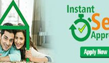 Indiabulls Homeloans / Indiabulls Housing Finance India's leading home loan company offers home loan at affordable interest rate.