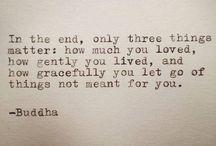 wisdom / by Namrata Valecha
