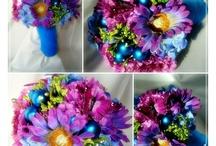 Wedding Ideas / by Beth Baker