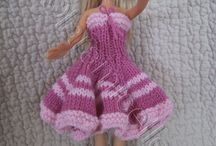 Poupee Barbie