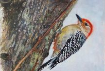 Society of Animal Artists Signature Member Juried Show - May 2016 / RS Hanna Gallery in Fredericksburg, Texas is proud to host The Society of Animal Artists signature member juried art show opening May 17th, 2016.  This prestigious juried art competition features approximately 100 paintings and sculptures from over 70 artists.   Show runs from May 17th - June 26, 2016.