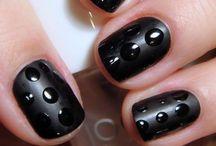 Nails! / Nail ideas