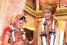 love marriage problem solution for vashikaran mantra in Shenzhen +91-9779208027 / love marriage problem solution for vashikaran mantra in Shenzhen +91-9779208027  But you do not have to be panic, Because we all you need is a phone call. Come here to find your solution for making your family happy forever. So come to the Tantrik ji Ji for best solutions for your family problem. Do not hazitate to accomplish happiness of your life. Come and get the solution.   +91-9779208027     www.roshanastrologer.com