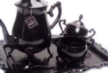 tea sets / by 💋Tiana💋 Esnault