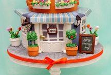 torte-edificio