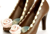 Chocolate / Choco