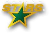 Hockey - Dallas Stars