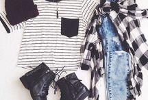 Kıyafet / İstediğim