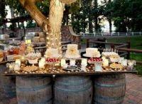 ♥Outdoor Wedding Ideas